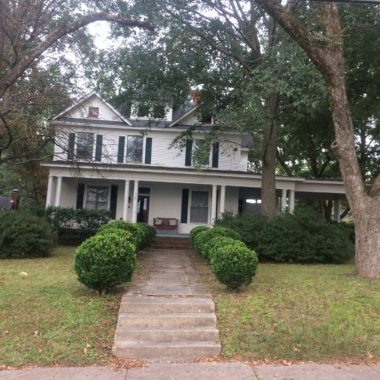178 Walnut Street, Collierville, TN