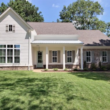 298 Taraview Road, Collierville, TN